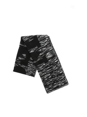 Missoni Scarf Wool