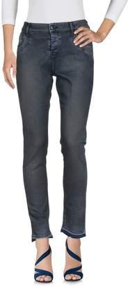 Gas Jeans Denim pants - Item 42666597GK