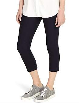 Phase Eight Halle Crop Trouser
