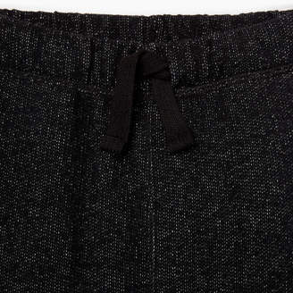 Roots Boys Cabin Sweatpant