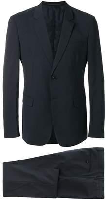 Prada classic two piece suit