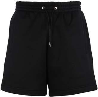 Golden Goose Drawstring Shorts