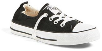 Women's Converse Chuck Taylor 'Shoreline' Sneaker $49.95 thestylecure.com