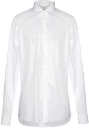 Peuterey Shirts