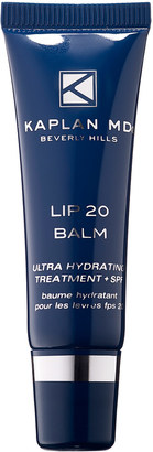 KAPLAN MD Lip 20 Balm Ultra Hydrating Treatment +SPF $35 thestylecure.com