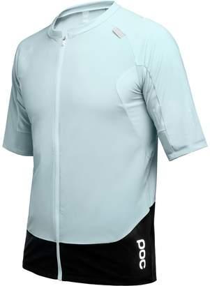 Poc POC Resistance Pro Enduro 3/4-Sleeve T-Shirt - Men's