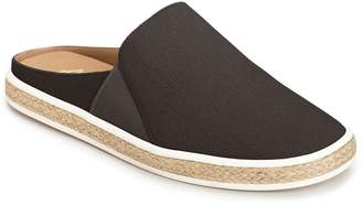 Aerosoles A2 By A2 by Have Fun Women's Backless Flats