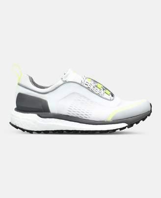 adidas by Stella McCartney Running Footwear - Item 11542315