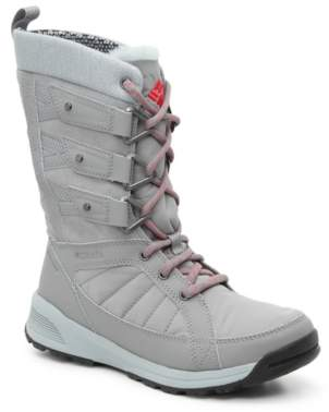 Columbia Meadows Snow Boot