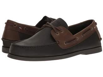 Tommy Hilfiger Bowman Men's Slip on Shoes