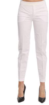 European Culture Pants Pants Women