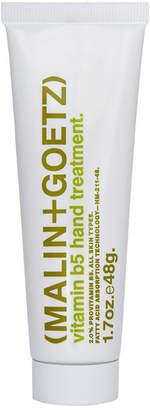 Malin+Goetz Malin + Goetz Vitamin B5 Hand Treatment
