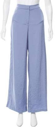 Nomia High-Rise Pants w/ Tags