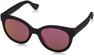 Havaianas Girls' Ngoldnha/S VQ O9N Sunglasses