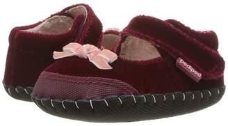 pediped Louisa Originals Girls Shoes