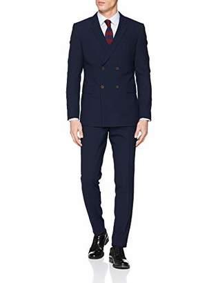 Esprit Men's 019eo2m002 Suit (Size: 50)
