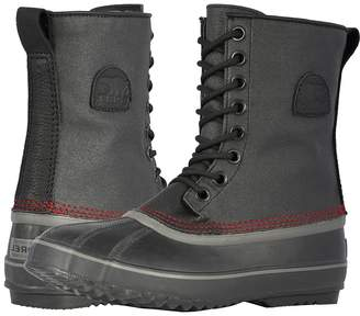 Sorel 1964 Premiumtm T CVS Men's Cold Weather Boots