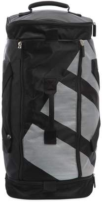 adidas Eqt Convertible Duffle Bag