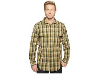 Filson Twin Lakes Sports Shirt