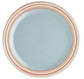 Denby Heritage Terrace Stoneware Salad Plate