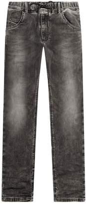 Diesel Krooley Jogg Jeans