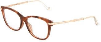 Gucci Wellington Optical Glasses