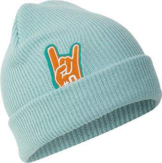 d5e7bc410be Neff Men s peek a Boo Beanie
