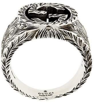 4740f28bdf31 Gucci Ring For Women - ShopStyle Canada