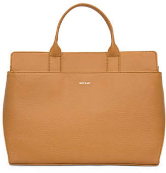 Matt & Nat Dwell Gloria Satchel
