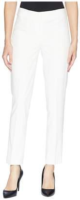 Nine West Bi Stretch Skinny Pants Women's Casual Pants