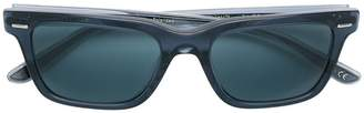 Oliver Peoples BA CC sunglasses