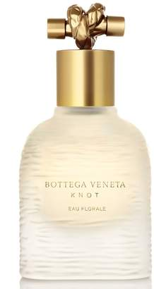 Bottega Veneta Knot Eau Florale (Limited Edition)