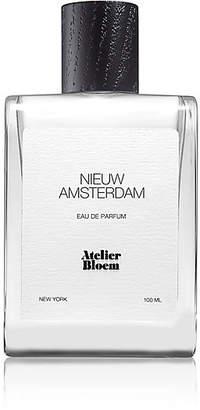 Atelier Bloem Women's Nieuw Amsterdam Eau De Parfum 100ml