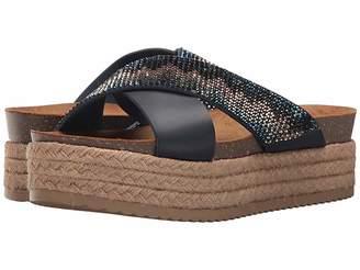Patrizia Cecil Women's Shoes