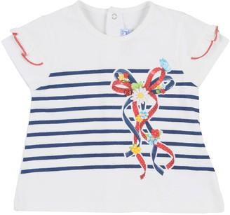 Mayoral T-shirts - Item 12182161HO