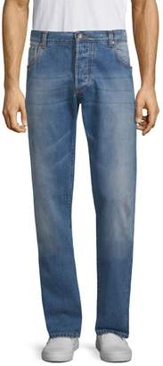 Isaia Classic Jeans