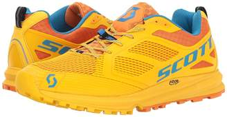 Scott Kinabalu Enduro Men's Running Shoes