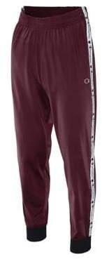 Champion Classic Track Pants