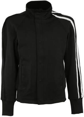 adidas Y-3 Side Stripe Sweatshirt
