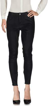 Marc by Marc Jacobs Casual pants - Item 36996705EF