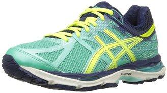 ASICS Women's Gel-Cumulus 17 Running Shoe $54.99 thestylecure.com