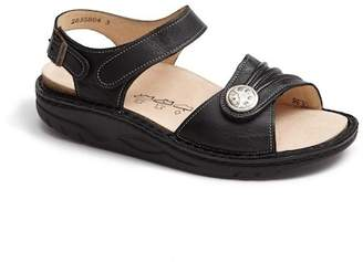 Finn Comfort Comfort Sausilito Sandal