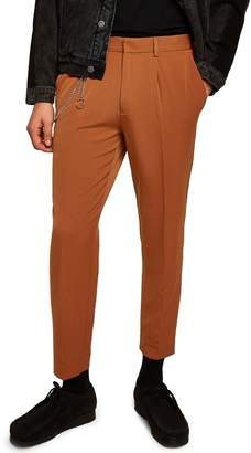 Topman Tapered Trousers