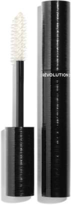 Chanel LE VOLUME REVOLUTION DE Extreme Volume Mascara 3D-Printed Brush
