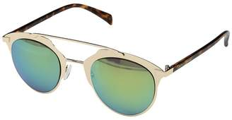 Betsey Johnson BJ465142 Fashion Sunglasses