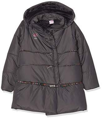 Tecnica Tuc Tuc Girl's Prenda Graphic Coat,14 Years (Size: )