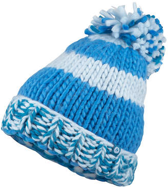 Marmot Wm's CC Girl Hat