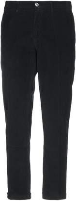 Re-Hash Casual pants - Item 13322064RN