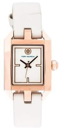 Tory Burch Dalloway Watch