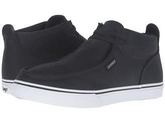 Lugz Strider CC Men's Shoes